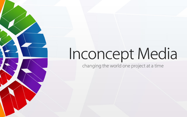 inconcept-media-welcome-post