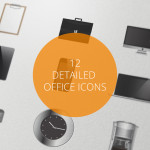 office-icons-preview-o